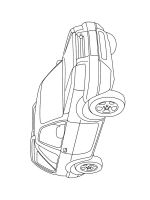 SUV-coloring-pages-17