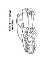 SUV-coloring-pages-18