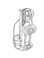 SUV-coloring-pages-19