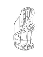 SUV-coloring-pages-22