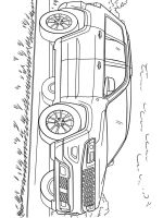 SUV-coloring-pages-23