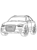 SUV-coloring-pages-25
