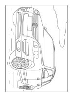 SUV-coloring-pages-29