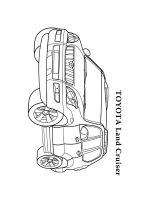 SUV-coloring-pages-3