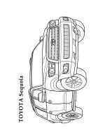 SUV-coloring-pages-6