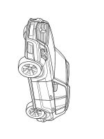 SUV-coloring-pages-7