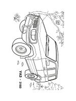 SUV-coloring-pages-9
