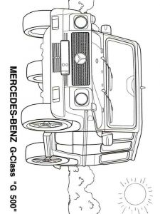 off-road-vehicle-coloring-pages-10