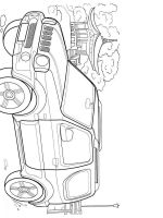 off-road-vehicle-coloring-pages-16