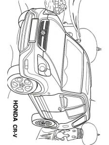 off-road-vehicle-coloring-pages-18