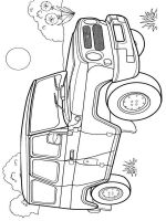 off-road-vehicle-coloring-pages-19