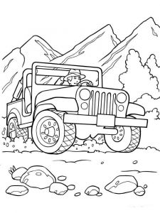 off-road-vehicle-coloring-pages-20