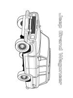off-road-vehicle-coloring-pages-22