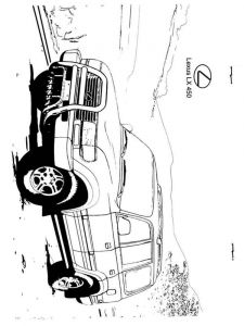 off-road-vehicle-coloring-pages-23