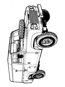 off-road-vehicle-coloring-pages-24