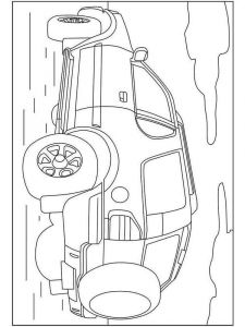 off-road-vehicle-coloring-pages-25