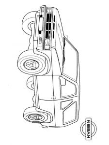 off-road-vehicle-coloring-pages-26
