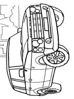 off-road-vehicle-coloring-pages-28