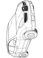 off-road-vehicle-coloring-pages-32