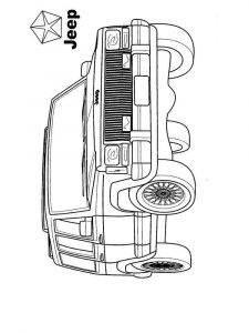 off-road-vehicle-coloring-pages-5