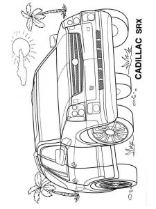 off-road-vehicle-coloring-pages-7