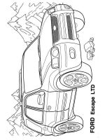 off-road-vehicle-coloring-pages-8
