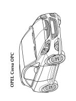 opel-coloring-pages-1
