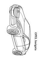 opel-coloring-pages-12