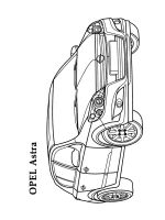 opel-coloring-pages-3
