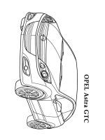 opel-coloring-pages-4