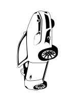 opel-coloring-pages-5