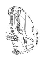 opel-coloring-pages-6