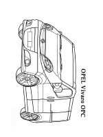 opel-coloring-pages-7