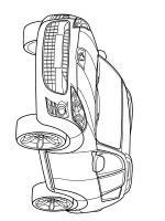 peugeot-coloring-pages-2