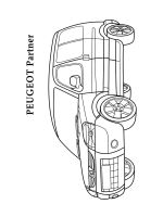 peugeot-coloring-pages-4