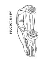 peugeot-coloring-pages-5
