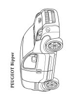 peugeot-coloring-pages-8