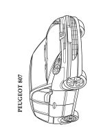peugeot-coloring-pages-9