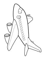 plane-coloring-pages-10