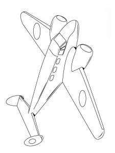 plane-coloring-pages-11