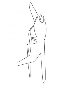 plane-coloring-pages-12