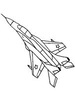 plane-coloring-pages-14