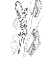 plane-coloring-pages-16