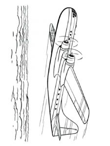 plane-coloring-pages-3