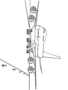 plane-coloring-pages-4