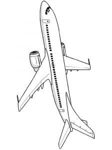 plane-coloring-pages-5