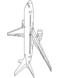 plane-coloring-pages-6