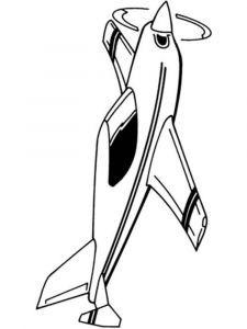 plane-coloring-pages-9