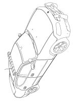 coloring-pages-police-car-1