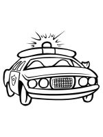 coloring-pages-police-car-3